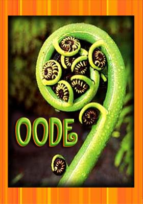 oodeix